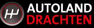 Autoland Drachten Logo